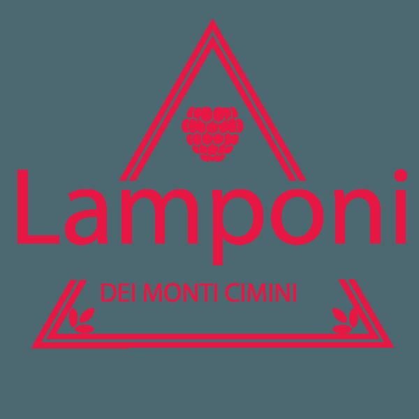 Logo Lamponi dei Monti Cimini